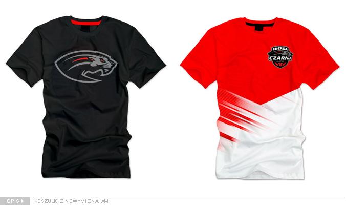 energa-czarni-slupsk-nowe-koszulki-logo