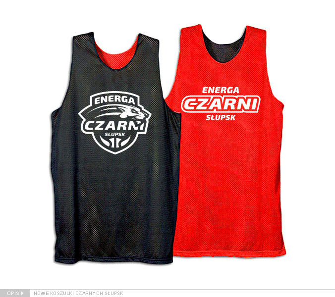 nowe-logo-czarni-slupsk-koszulki