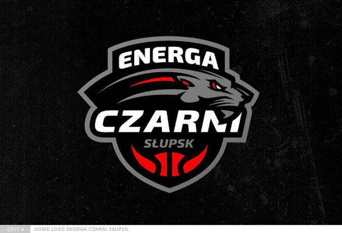 nowe-logo-energa-czarni-slupsk
