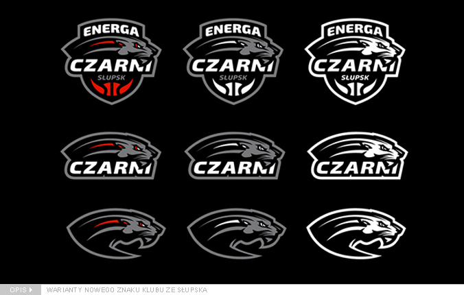 nowe-logo-energa-czarni-warianty