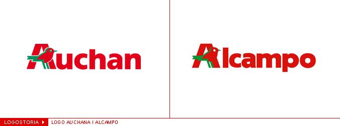logo-auchan-logo-alcampo
