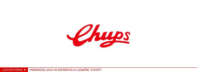 pierwsze-logo-chups