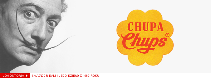 salvador-dali-logo-chupa-chups-1969