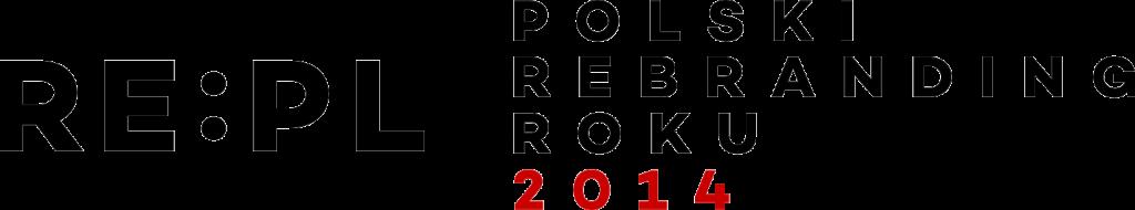 logo-re-pl-2014