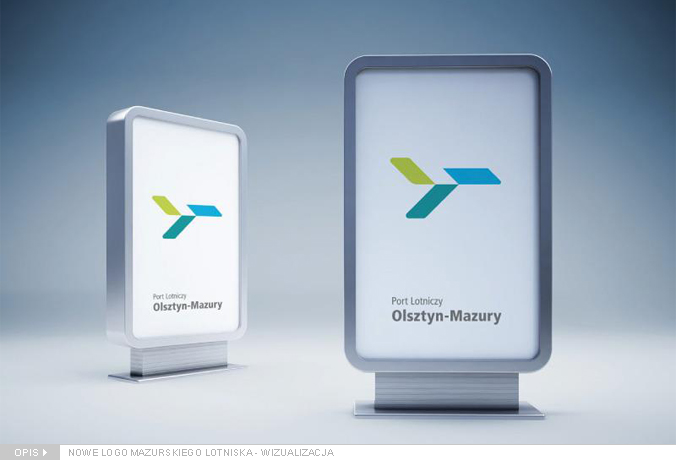 wizualizacja-nowego-logo-lotniska-mazury-olsztyn