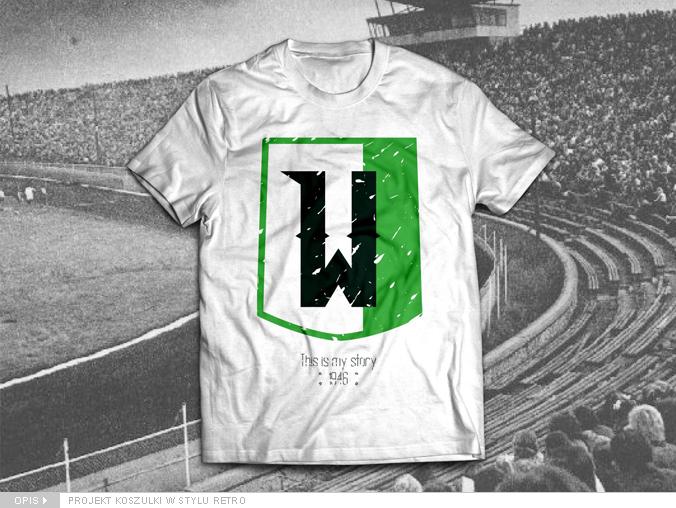 koszulka-retro-wlokniarz-czestochowa-logo