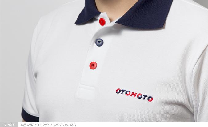 nowe-logo-otomoto-koszulka