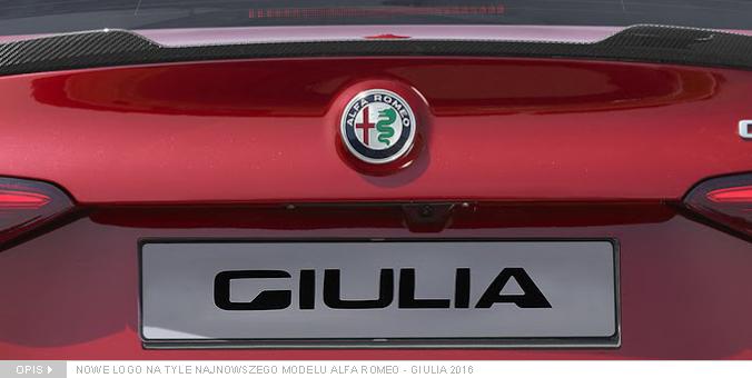 alfa-romeo-giulia-2016-logo