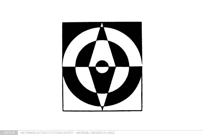 logo-informacja-turystyczna-heidrich