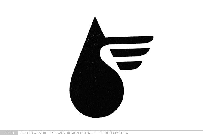 logo-karol-sliwka-centrala-handlu-petrolimpex