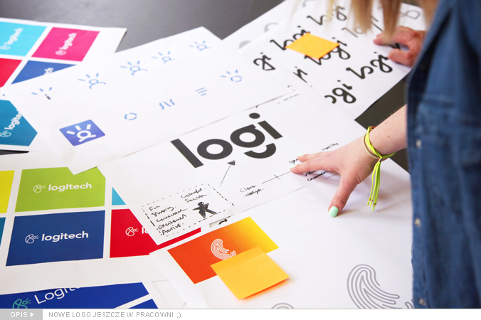 logitech-nowe-logo-pracownia