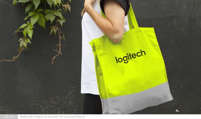 logitech-torba-nowe-logo