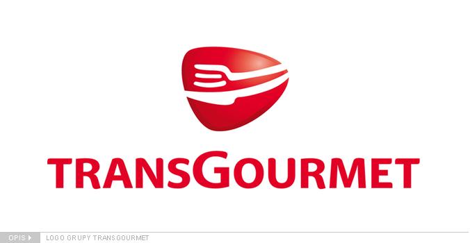 transgourmet-logo-grupy