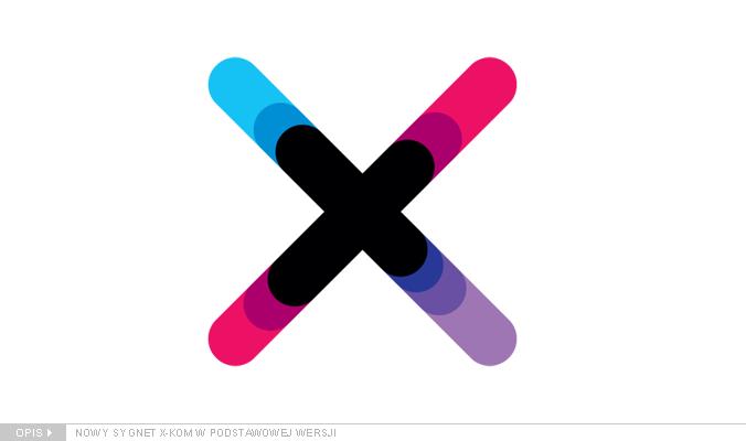 x-kom-sygnet-rebranding-logo