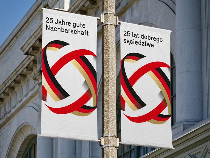 25-lat-dobrego-sasiedztwa-logo-wizualizacja-new