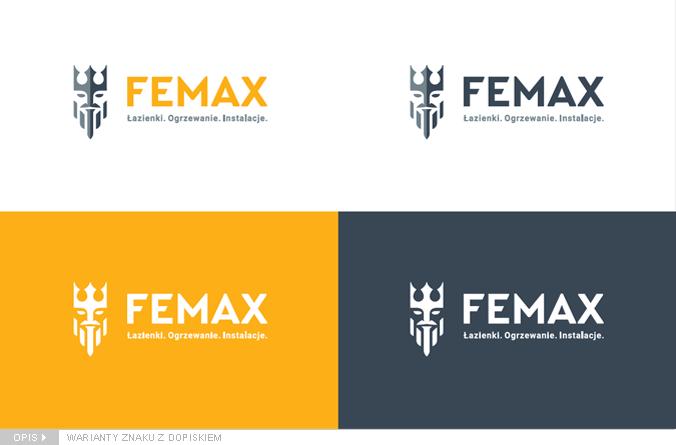 logo-femax-tagline-warianty