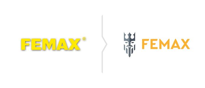 Gdański Femax Otrzymał Nową Twarz Branding Monitor