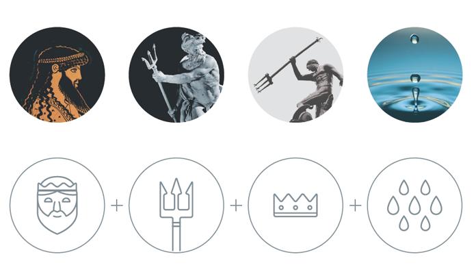 nowe-logo-femax-geneza-symbolika-new