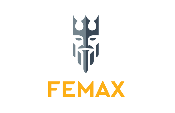 nowe-logo-femax-new