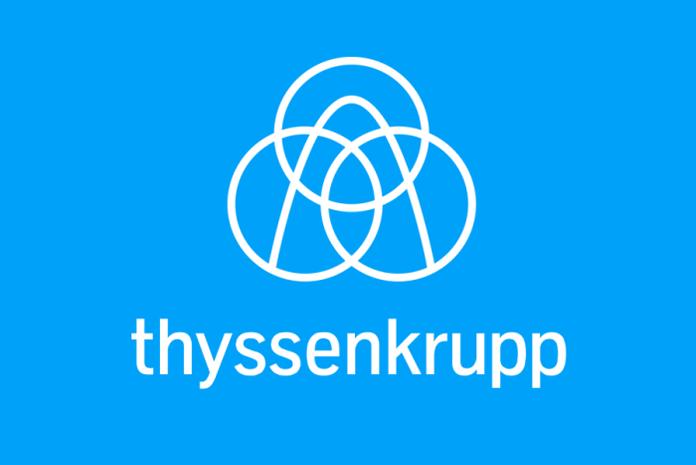 nowe-logo-thyssenkrupp-new