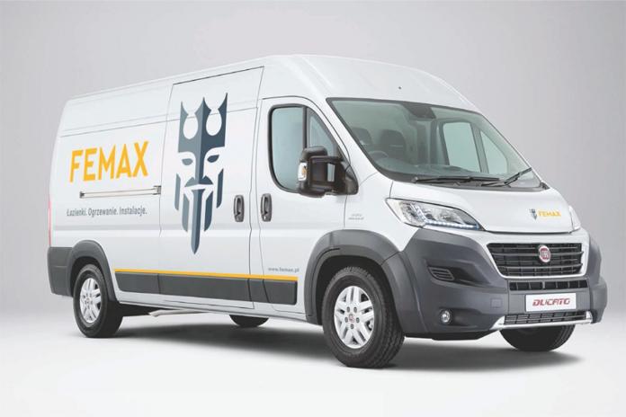 rebranding-femax-logo-samochod-new
