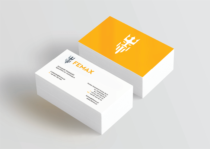 rebranding-femax-logo-wizytowki-new