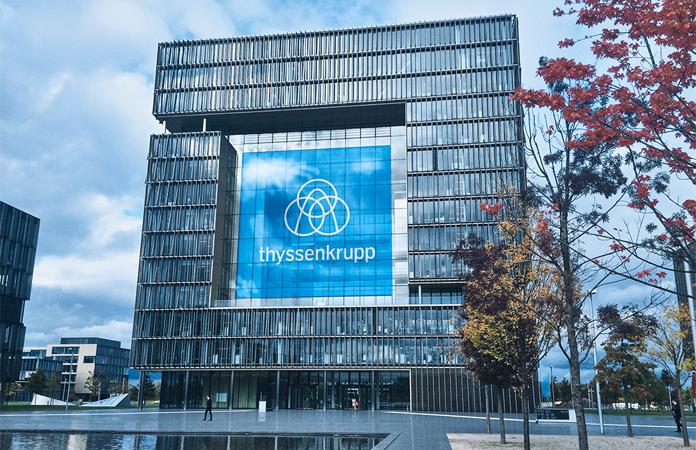 rebranding-nowe-logo-thyssenkrupp-new