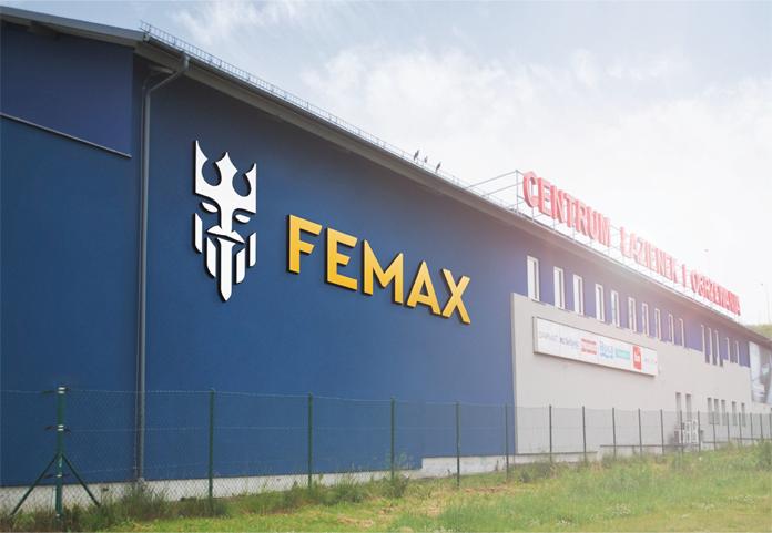 siedziba-femax-logo-budynek-new