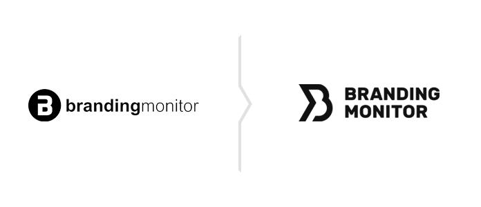 new-rebranding-branding-monitor