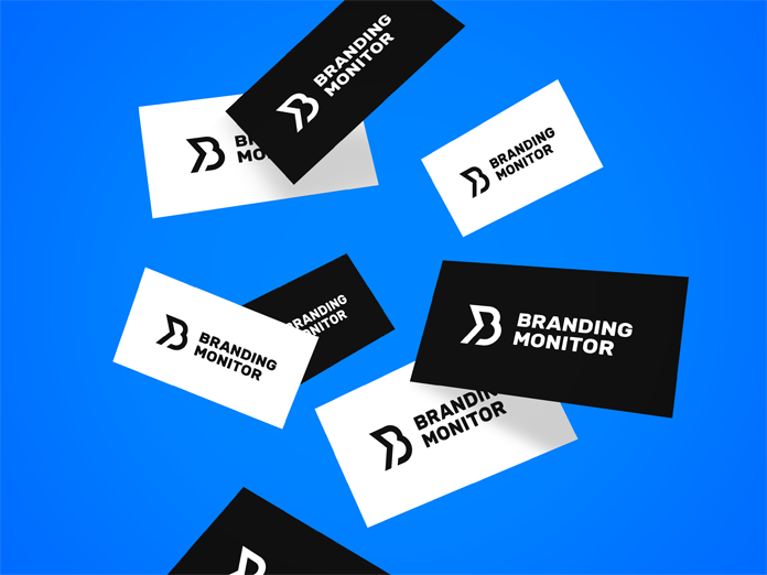 nowe-logo-branding-monitor