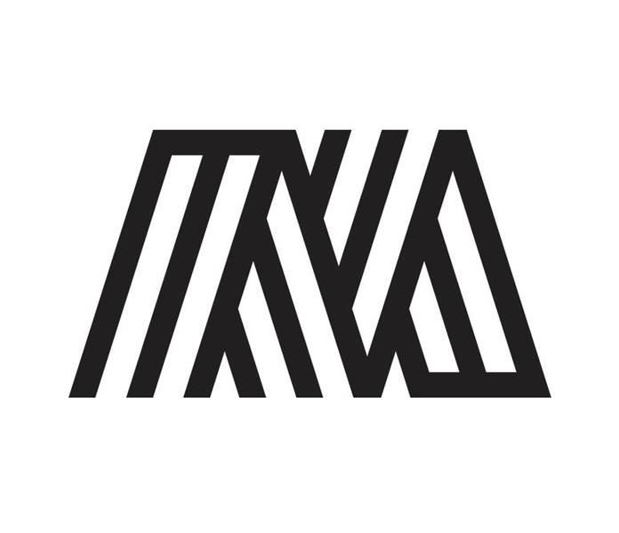 nowe-logo-manor-racing-f1