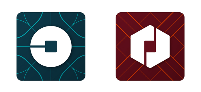 ikony-aplikacji-uber