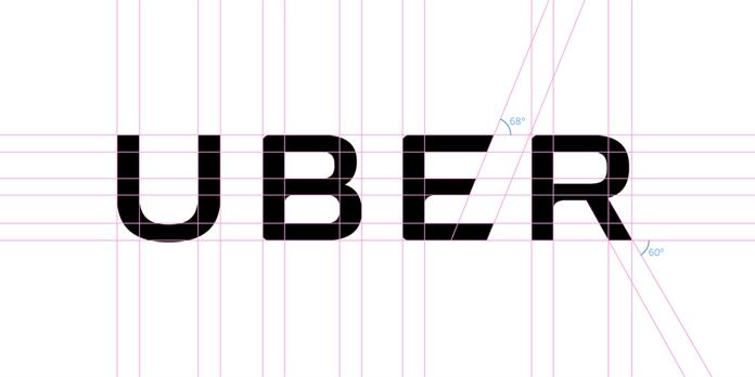 konstrukcja-znaku-uber-rebranding