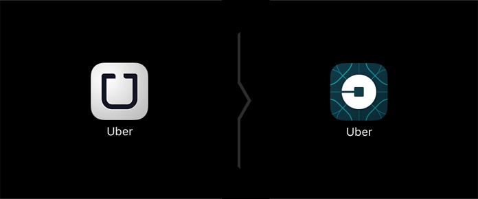 nowa-ikona-aplikacji-uber