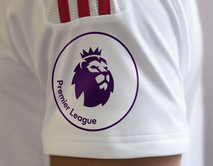 nowe-logo-premier-league-koszulka