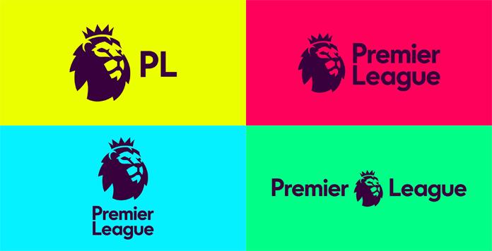 nowe-logo-premier-league-warianty-poziomo