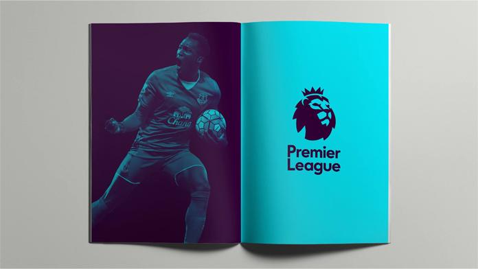 premier-league-logo-nowe-blue