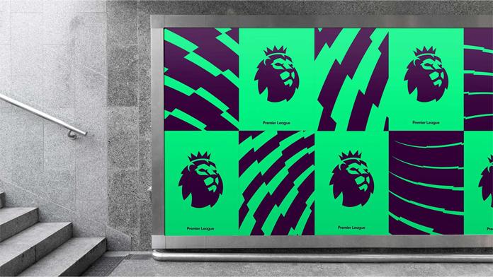 premier-league-new-logo-poster