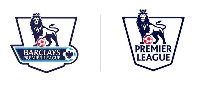 premier-league-wersje-starego-logo