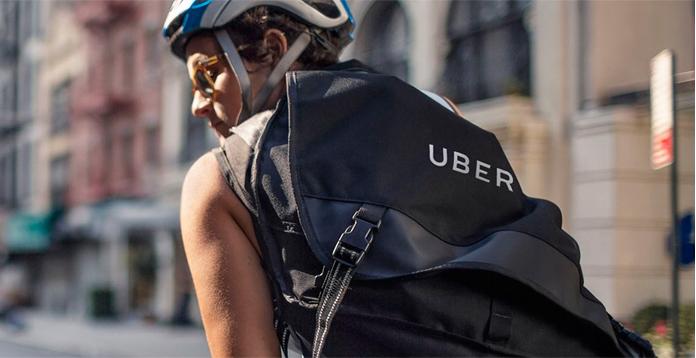 wizualizacja-nowe-logo-uber