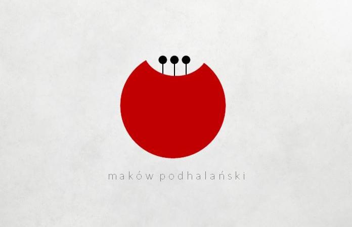 logo-podobne-do-znaku-makowa-podhalanskiego