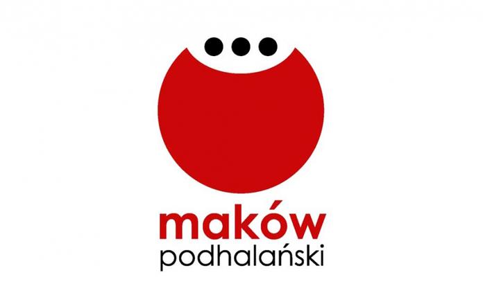makow-podhalanski-logo-nowe