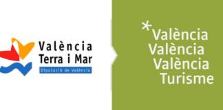 Rebranding Valencia