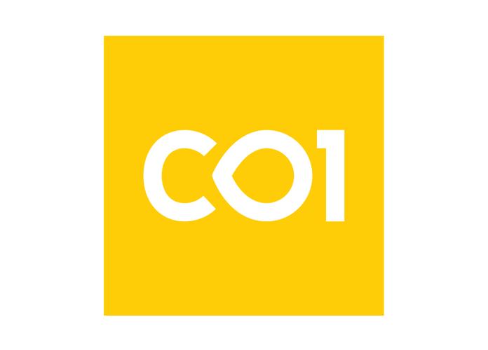 Compendium - logo sygnet