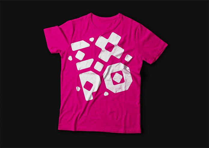 koszulka-expo-2022