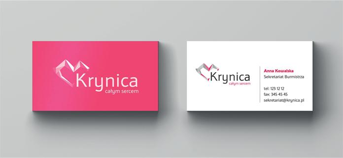 krynica-zdroj-wizytowki-nowe-logo