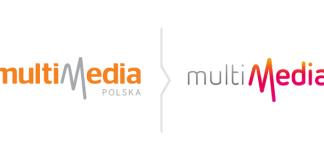 Rebranding Multimedia Polska