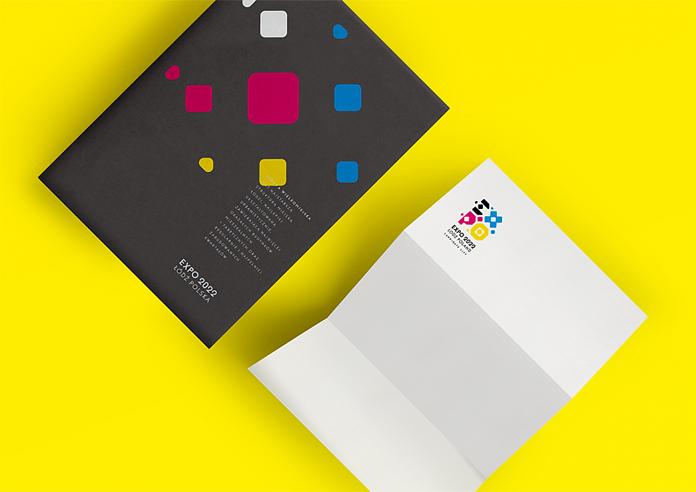 nowe-logo-expo-wizualizacja-2022-lodz