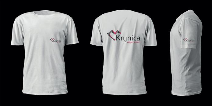 nowe-logo-krynicy-koszulki