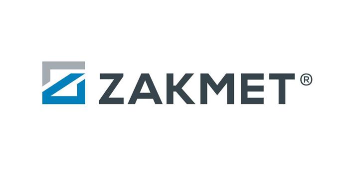 nowe-logo-zakmet